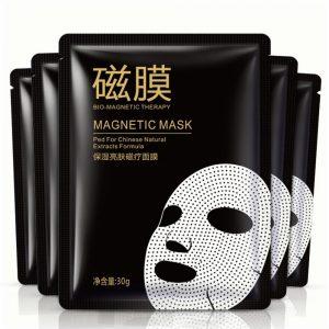 Увлажняющая-маска-на-тканевой-основе-био-магнитной-терапии-7113