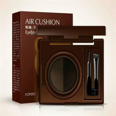 Коррекция бровей Air Cushion eyebrow Cream